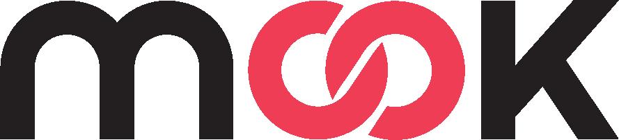 Mook logo
